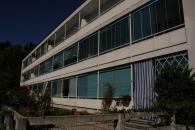 Ivrea - Appartamento in Canton Vigna 1