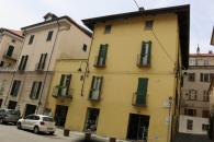 Ivrea, appartamento in Via Cattedrale / P.za S....