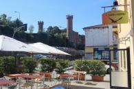 Ivrea - attività di ristorazione in Via Circon...