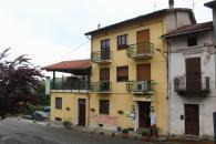 San Martino C.se - Appartamento