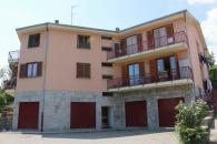 Pavone -  Ufficio di mq. 225