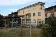 Chiaverano: casa ristrutturata su 3 livelli