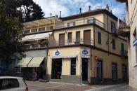 Ivrea - bilocale arredato in Via Gozzano 62