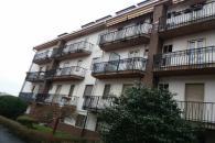Ivrea - C.so Vercelli 30 - trilocale/quadriloca...