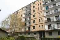 Banchette - monolocale in Via Torretta 29/5