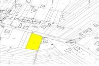 Fiorano - terreno edificabile in Via Ivrea