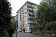 Banchette - Via Castellamonte 48
