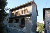 Loranzè - Casa indipendente