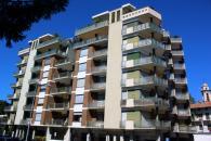 Ivrea - Via Di Vittorio - signorile appartament...