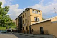Ivrea - Ufficio in Via S.Ulderico - zona mercato