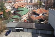 Ivrea - box in Via Aosta 10