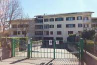 Ivrea - Viale Biella 2d - 4 locali