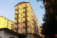 Banchette - via della Torretta 29/3 - monolocal...