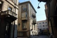 Ivrea: Ufficio in Via Piave 1