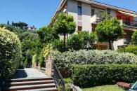 Alassio (SV) - Appartamento in Via Mascardi