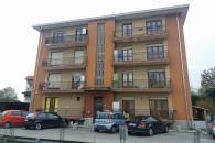 Banchette - Via Castellamonte 68 - bilocale arr...