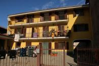 Albiano appartamento di mq.105