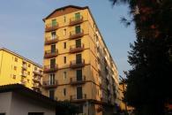 Banchette - trilocale in Via Torretta 29/5