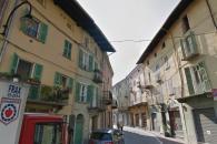 Ivrea - Via Gozzano  - bilocale ristrutturato e...