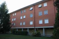Ivrea - 5 locali in Viale Friuli