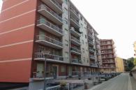 Banchette B.N. - bilocale in Via Pavone