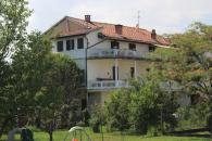 Ivrea - bilocale in Via Casale