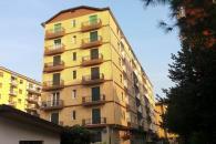 Banchette B.N. Bilocale in Via Torretta 29-3