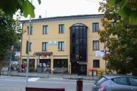Ivrea - ufficio in Via S.Ulderico