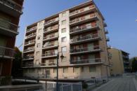 Banchette - Via Pavone 2/1