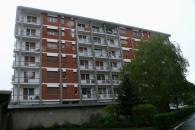 Banchette - 3 locali - Via Torretta 29/4
