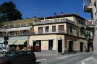 Ivrea - Via Gozzano