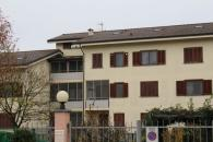 Ivrea - Viale Biella 2d