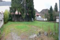 Borgofranco D'Ivrea - Via Andrate
