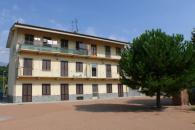 Banchette - bilocale in Via Castellamonte 63