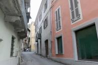 Ivrea - bilocale in Vicolo Borgetti 2