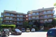 Banchette - Via Pavone - ristrutturato