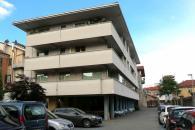 Ivrea - box in Vicolo Baratono 3