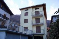 Quincinetto - Appartamento al p.terreno