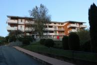 Strambino - Appartamento in Via Marconi