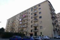 Banchette - Via Torretta 29/1 bilocale ristrutt...